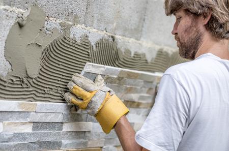 builder tile contractor discounts